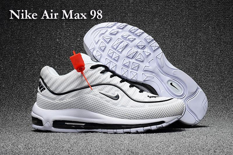 air max hommes 98