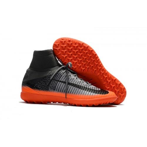 Chaussure De De Foot Salle Chaussure Adidas Salle Adidas Chaussure Foot 7t6qaaTw