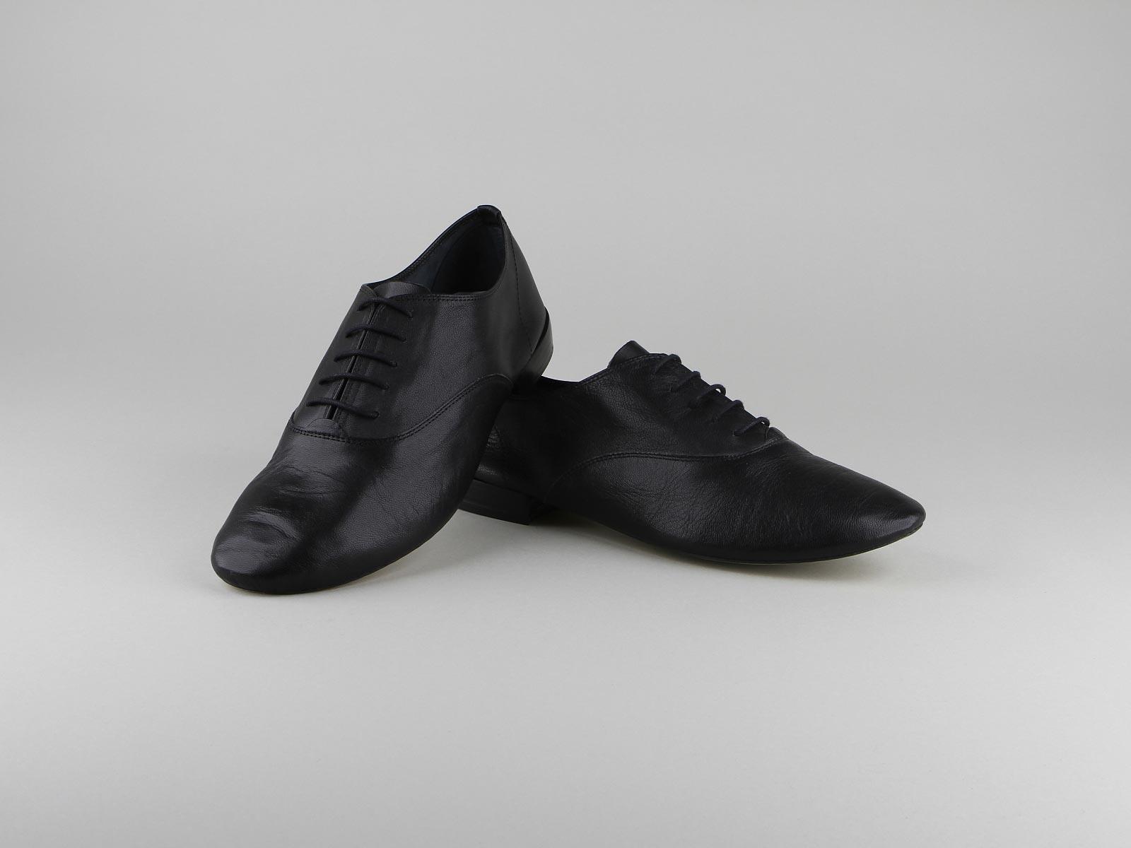 89abb26cd039 chaussure zizi