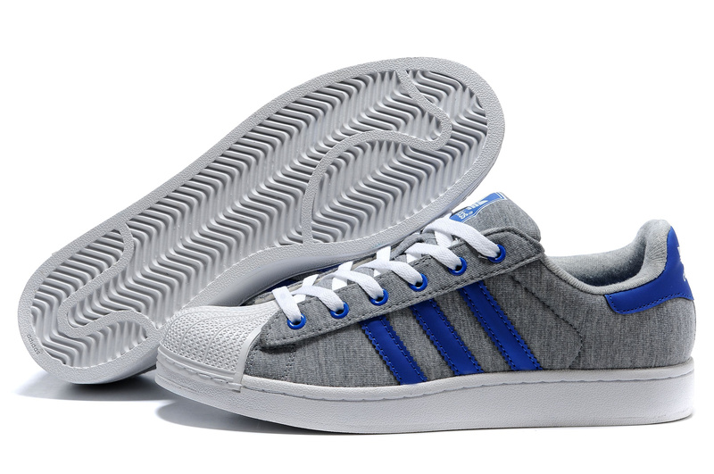 9481fa5cf241a2 chaussures adidas soldes femme