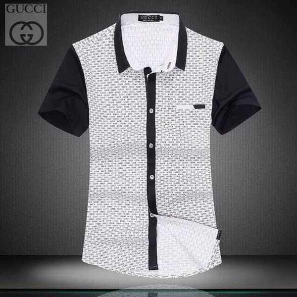 f8abd0bd6fec chemise gucci soldes