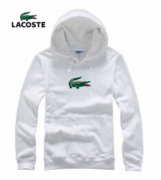 cd2722cb6a6bf destockage pull lacoste homme
