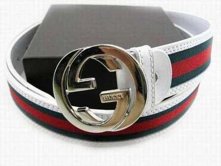 fc9bc4881b16 gucci ceinture