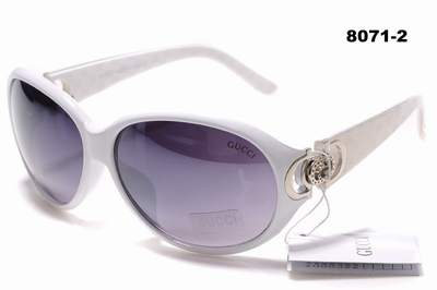 lunette Gucci solde homme 34aef927dfe0