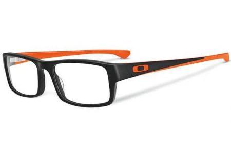 lunette de OAKLEY enfant b0390e94967f