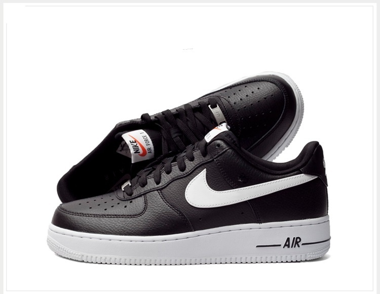 grand choix de 5dd9f c6468 Nike Air Force One Noir Nike Lunarfly Trail 3 | Обекти