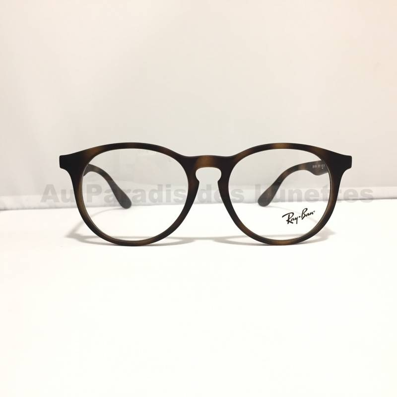 ray ban vue 3ee6e172c4c0