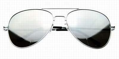 1a0c611a7aeeb7 vente lunettes de soleil ray ban pas cher