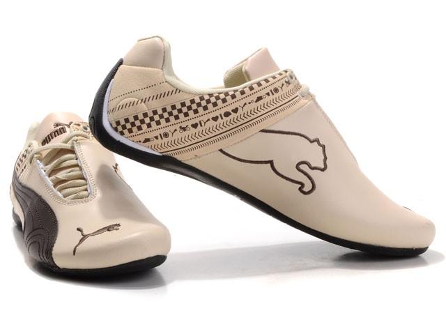 Hommes Abordable Future Chaussures shop ° N Puma Caterpillar F1qwO6Z