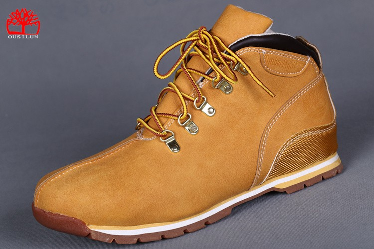 Hommes Puma Chaussures Caterpillar Abordable,Chaussure Timberland Homme,basket  montant homme,timberland euro hiker en ligne. ec3eee3ccf77