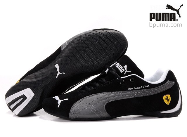 Vente Hommes Puma Chaussures Caterpillar Abordable,vente # Puma Bmw Ajlwkzxk-122214-6425272
