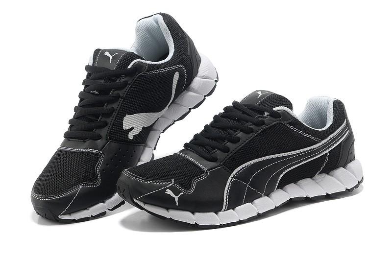 Chaussures De Abordable art Course Puma HdnFxq7w5H