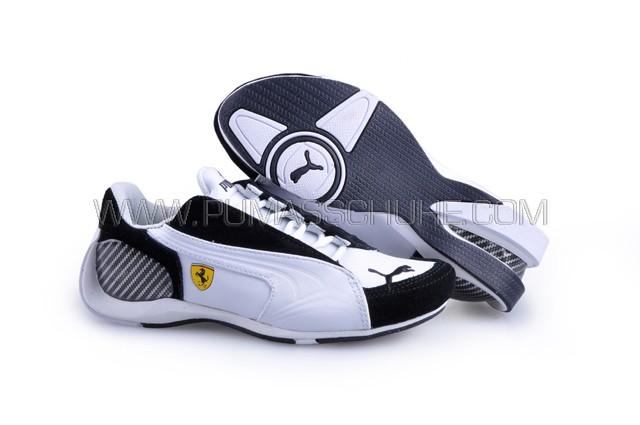 Chaussures Enfants enfantsNike Abordable Puma Trionfo wXTPOiukZ