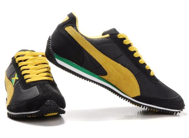De Des Bolt Chaussures Puma Usain Femmes puma Chaussure Abordable P8fHSatxwq