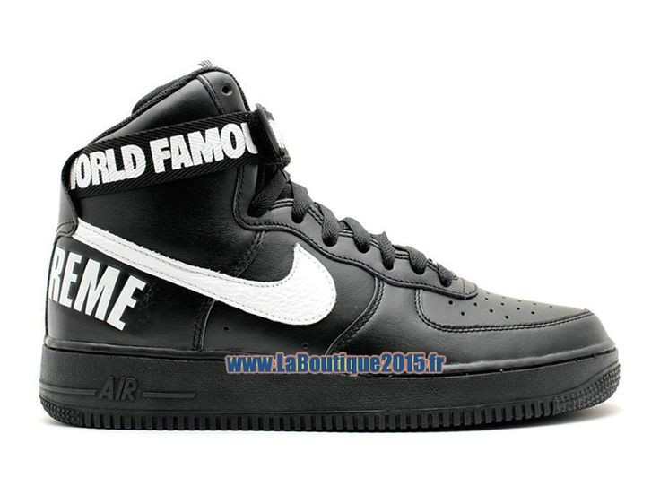 nouveaux styles b9f52 82172 nike air force 1 high femme Abordable,Best 25 Chaussure nike ...
