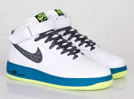 pas mal 40237 a501b nike air force 1 mid homme Abordable,Soldes En France Nike ...