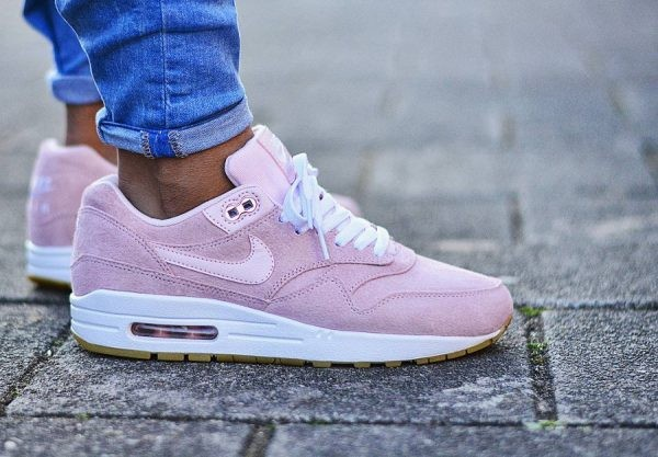 air max one fille