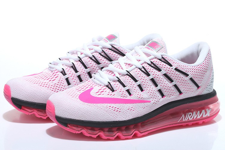 magasin en ligne a0cda d2d89 nike air max 2016 femme blanche Abordable,Basquette nike ...