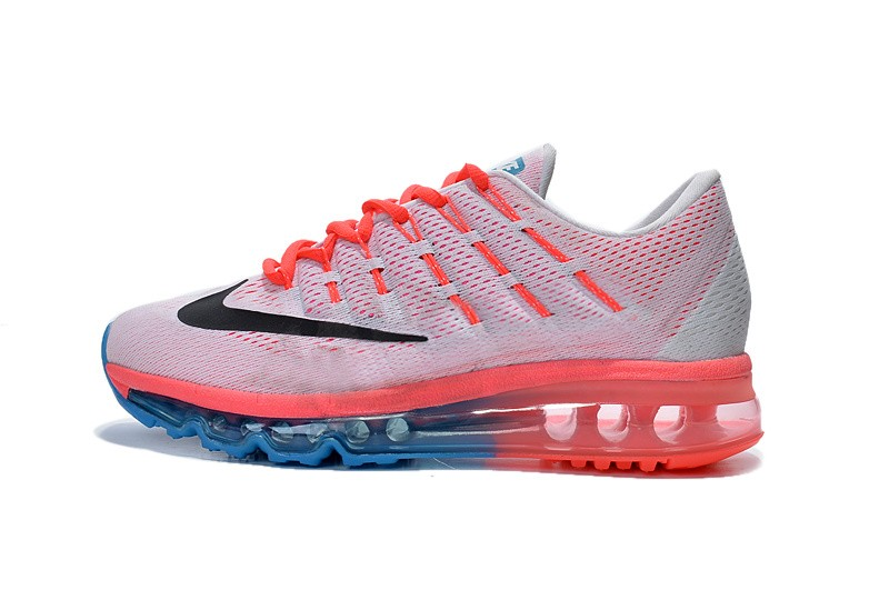 super populaire 5caff e4db6 nike air max 2016 femme grise Abordable,Style Différent Nike ...