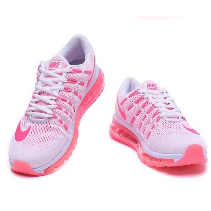 magasin d'usine 1a483 3cd25 nike air max 2016 femme grise Abordable,Nike Air Max 2016 ...
