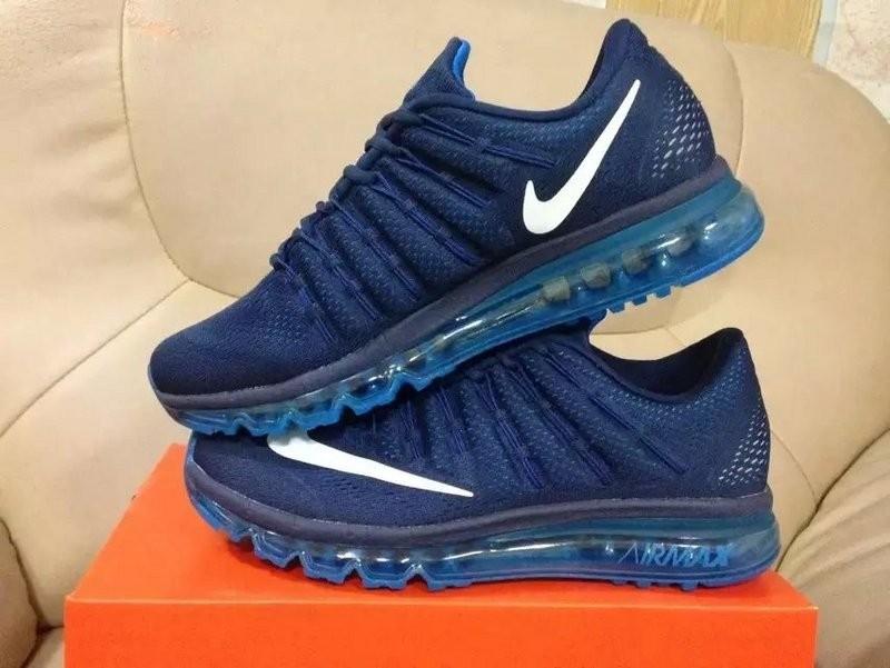nike air max 2016 homme gris Abordable,Nike Air Max 2016 Homme Vente  Jac9089 en ligne. abeb938e07db