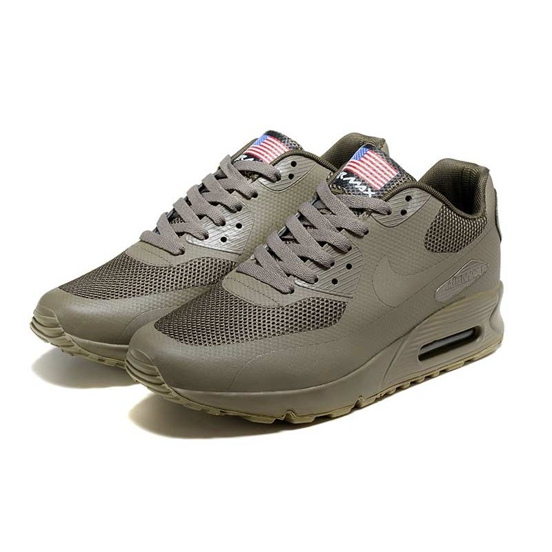 air max 90 homme kaki