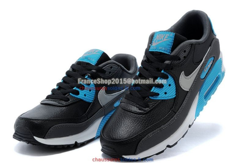 revendeur 1bdc9 e2f28 nike air max 90 homme cuir Abordable,Acheter [BY831995] Nike ...
