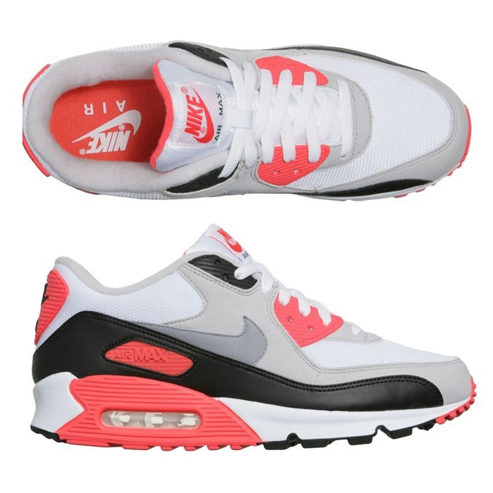 super populaire 25174 8492a nike air max 90 homme rouge Abordable,nike air max homme 90 ...