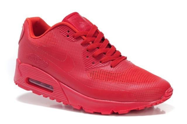 nike air max 90 homme rouge Abordable,Air Max 90 Homme Rouge song en ligne.