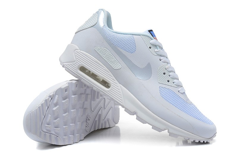 watch 00084 88bb8 ... amazon nike air max 90 hyperfuse femme abordableair max hyperfuse  blanche en ligne.