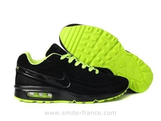 acheter en ligne 604af 3f269 nike air max bw femme Abordable,air max bw classic noir ...