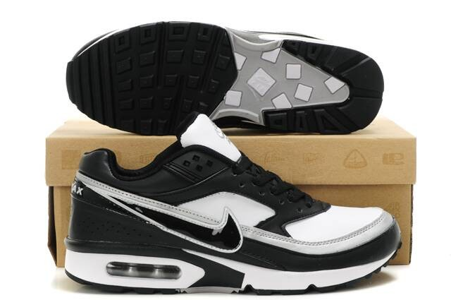 meilleur authentique b3830 83ff0 nike air max bw homme Abordable,nike air bw classic homme ...