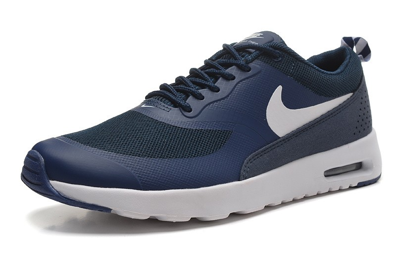 Abordable Nike soldes Homme Thea Air Max AAwIqfg