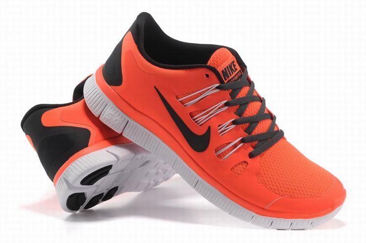 mieux aimé 67721 f7f0a store nike free run 5.0 homme orange d3462 84fd3