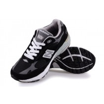 13e1c9623d58b Soldes 41 41 Puma My chaussures Hommes Mihara hommes wqx1ZnAT ...
