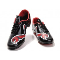 Chaussures hommes Usain Hommes Puma Chaussures Bolt qZYCX