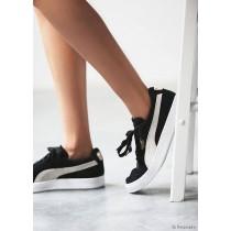 Chaussures Puma nouvelles Nouvelles Femmes Femmes X5zxW1