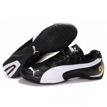 Usain puma Des Femmes Chaussures Bolt Puma OdH8q8