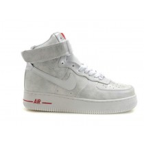 cee237be55721 nike air force 1 high femme,nike air force 1 high femme soldes ...