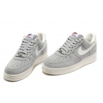 nouvelle arrivee 82c37 778a9 nike air force 1 low femme,nike air force 1 low femme soldes ...