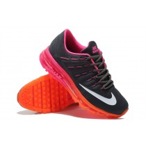 check-out baa02 bd1be nike air max 2016 femme grise,nike air max 2016 femme grise ...