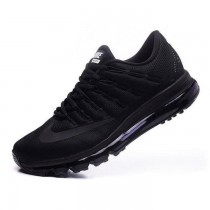 huge selection of 0fe9d 10fc2 nike air max 2016 homme noir,Air max 2016 homme Achat  Vente pas cher
