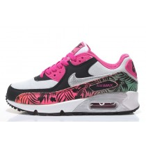 chaussures Femme Air Max Soldes nike 90 Nike Femme 6H0RPw