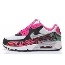 chaussures 90 Max Nike Air Femme Femme Soldes nike px0Bq0gw