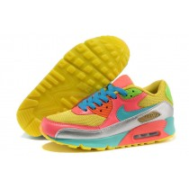 buy online cc67d 1579f nike air max 90 femme rose,Boutique Nike Air Max 90 Femme Rose Jsatt  Reduction