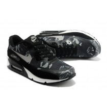online store 91ec4 84889 nike air max 90 homme,Boutique Nike Air Max 90 Homme Jsatt Reduction Sold