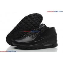nike air max 90 homme cuir,RK284142] Nike Air Max 90 Cuir Chaussures Homme