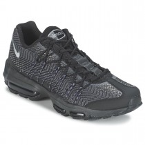 nike air max 95 homme,nike air max 95 homme soldes,chaussures nike