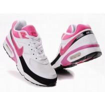quality design 48ea5 96d5e nike air max bw femme,Chaussures Nike Air Max Classic BW Femme Officiel  Atelier