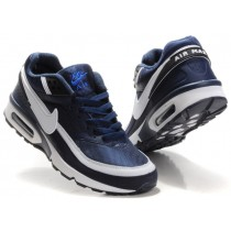 nike air max bw homme,Nike Air Max Bw Homme